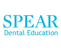Spear Dental Education