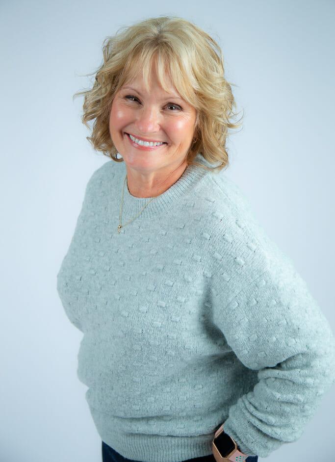 Kathy Berndt