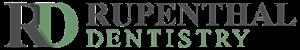Rupenthal Dentistry logo